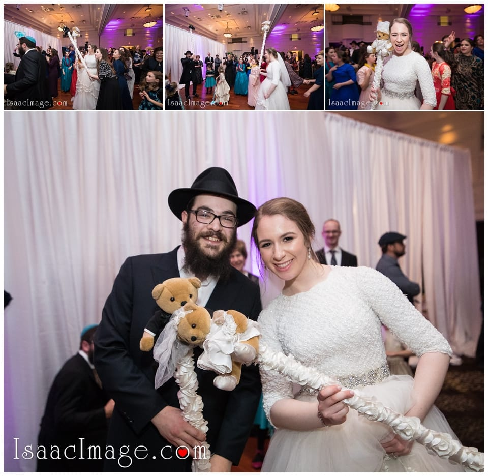terrace banquet hall Chabad Wedding Bassie and Dovi_2141.jpg