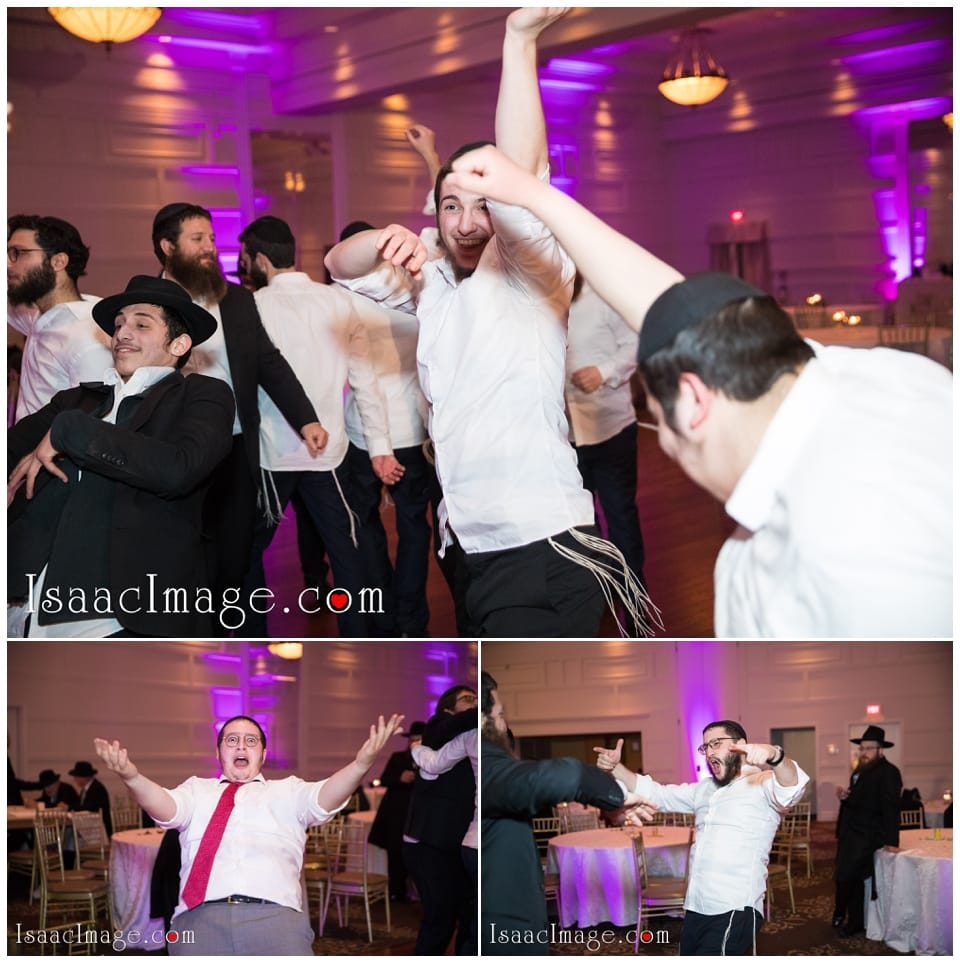 terrace banquet hall Chabad Wedding Bassie and Dovi_2145.jpg