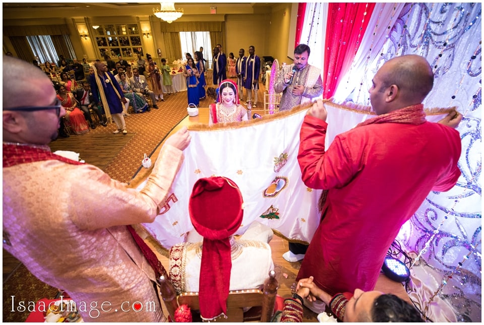 indian wedding_2304.jpg