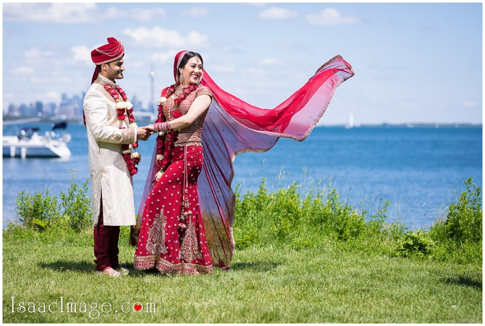 indian wedding_2320.jpg