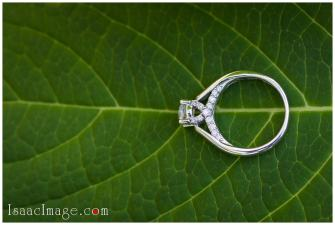 Engagement Ring Mississauga