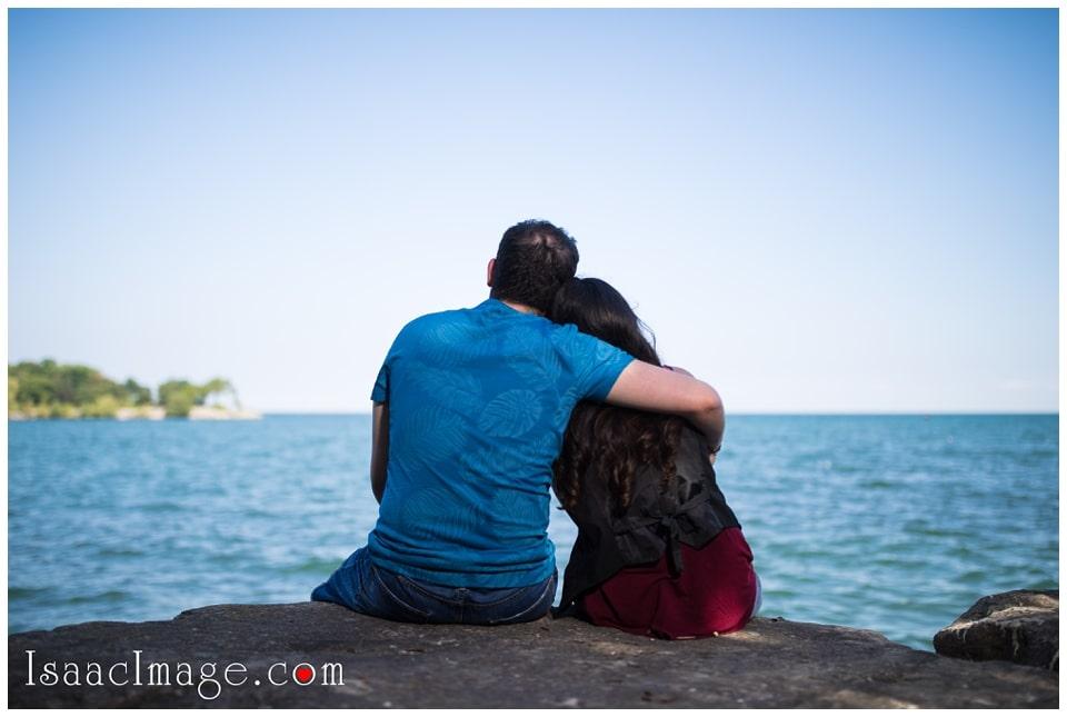 Michelle & Ron_2420.jpg
