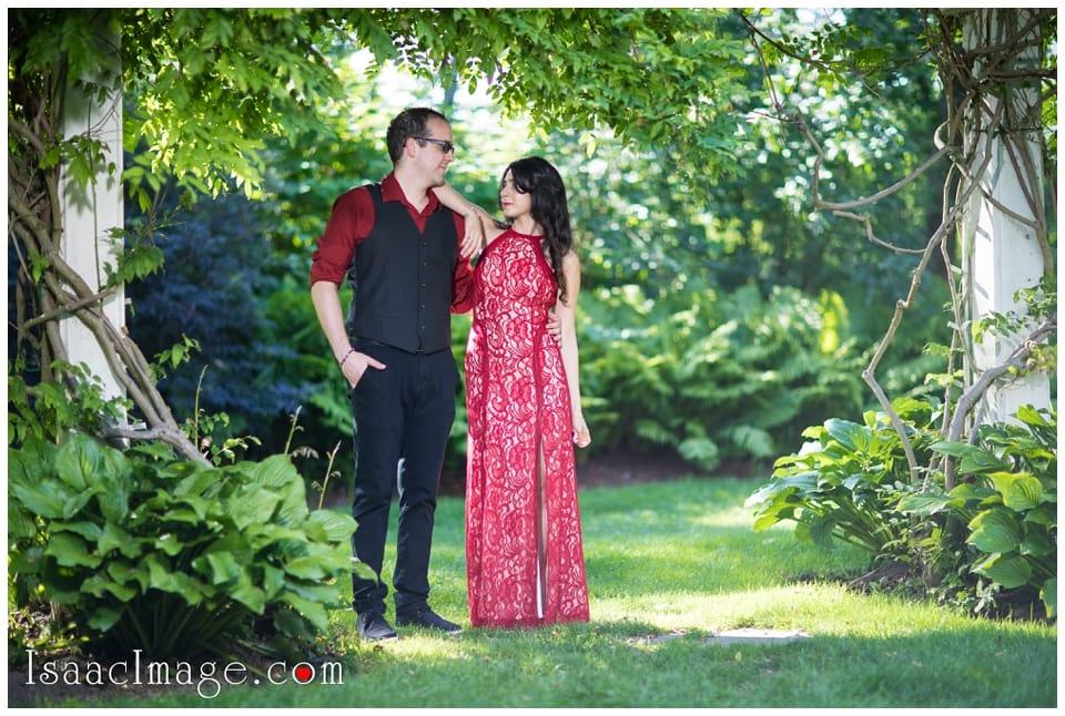 Michelle & Ron_2424.jpg
