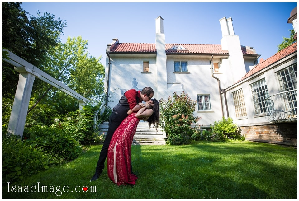 Michelle & Ron_2425.jpg
