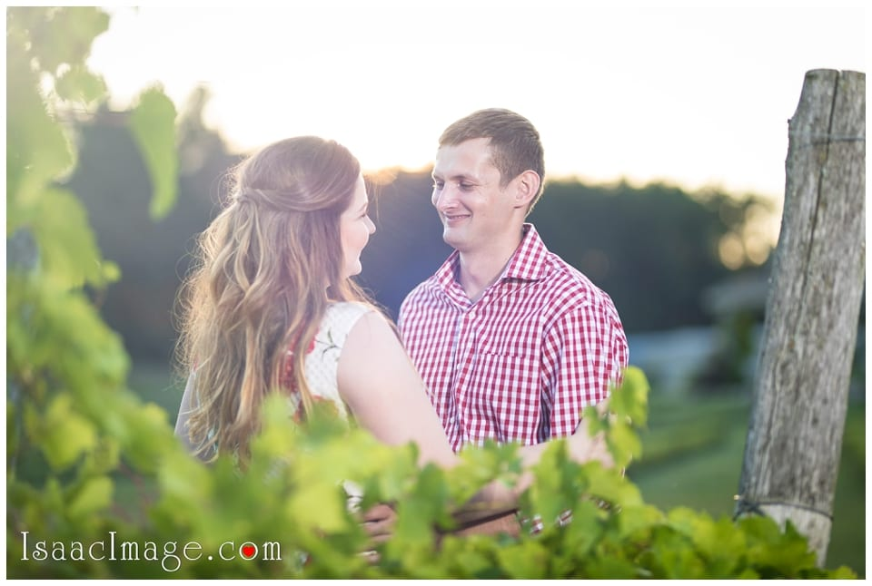 Bonnieheath estate lavender winery Engagement_3427