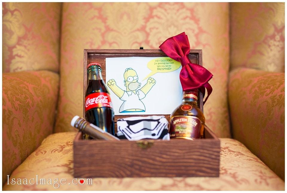 Holland Marsh Winerries Wedding sam and Masha_2469.jpg