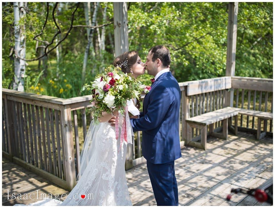 Holland Marsh Winerries Wedding sam and Masha_2490.jpg