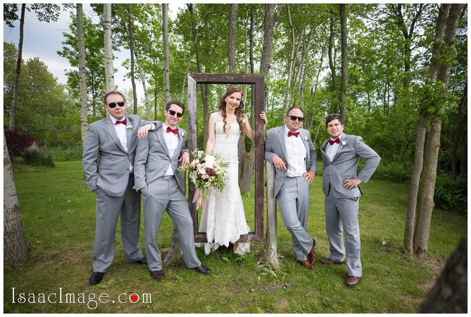 Holland Marsh Winerries Wedding sam and Masha_2493.jpg