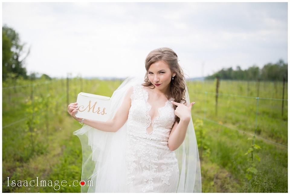 Holland Marsh Winerries Wedding sam and Masha_2518.jpg