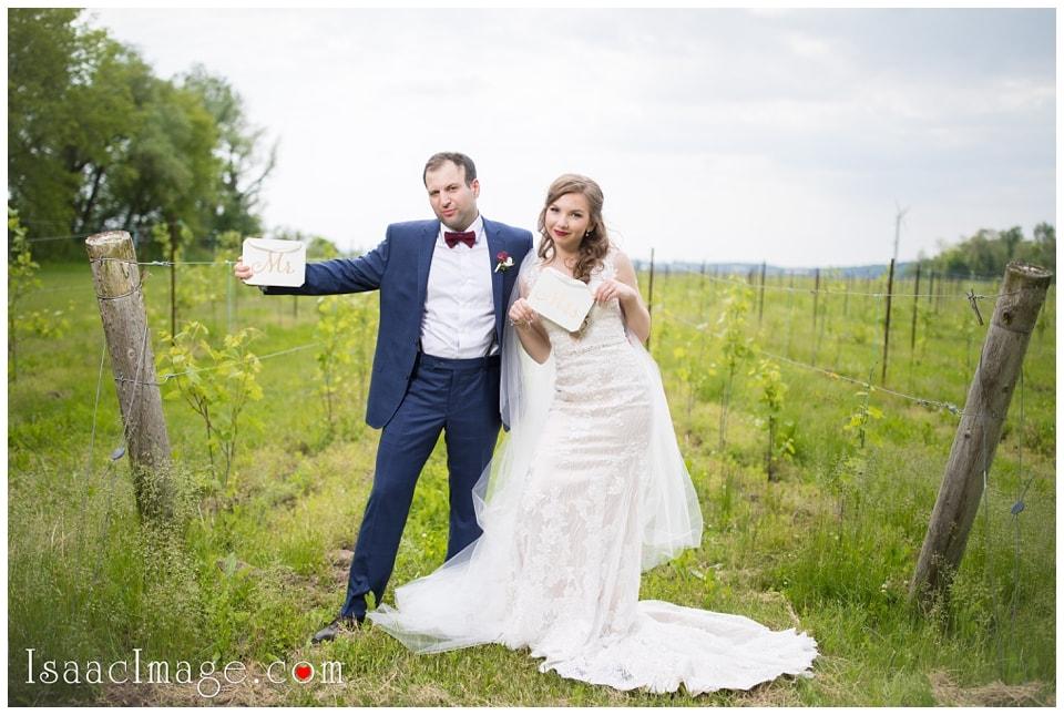 Holland Marsh Winerries Wedding sam and Masha_2519.jpg