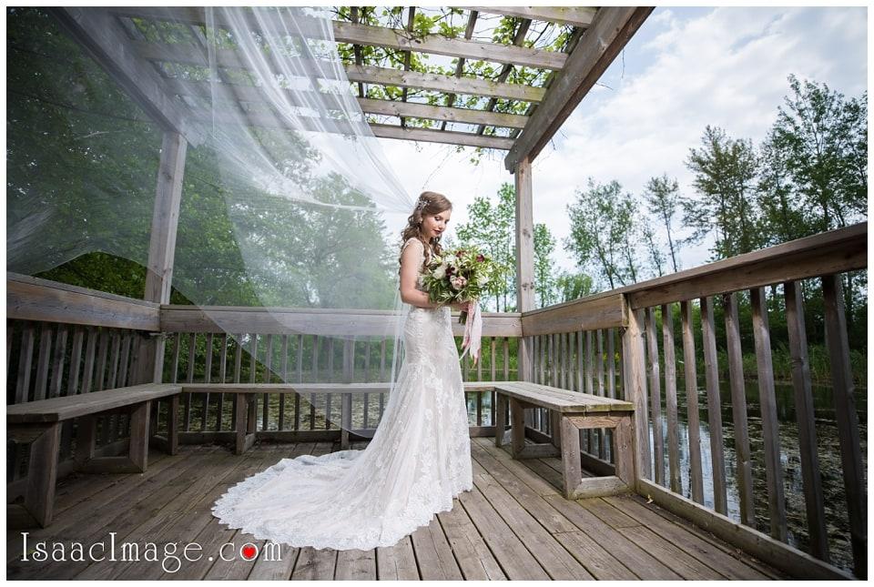 Holland Marsh Winerries Wedding sam and Masha_2520.jpg