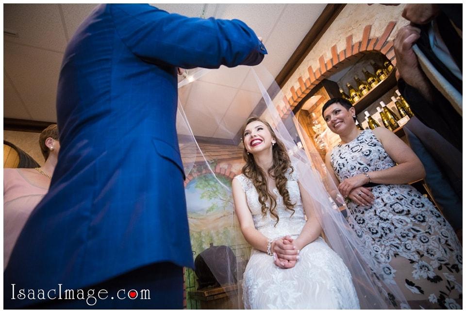 Holland Marsh Winerries Wedding sam and Masha_2526.jpg