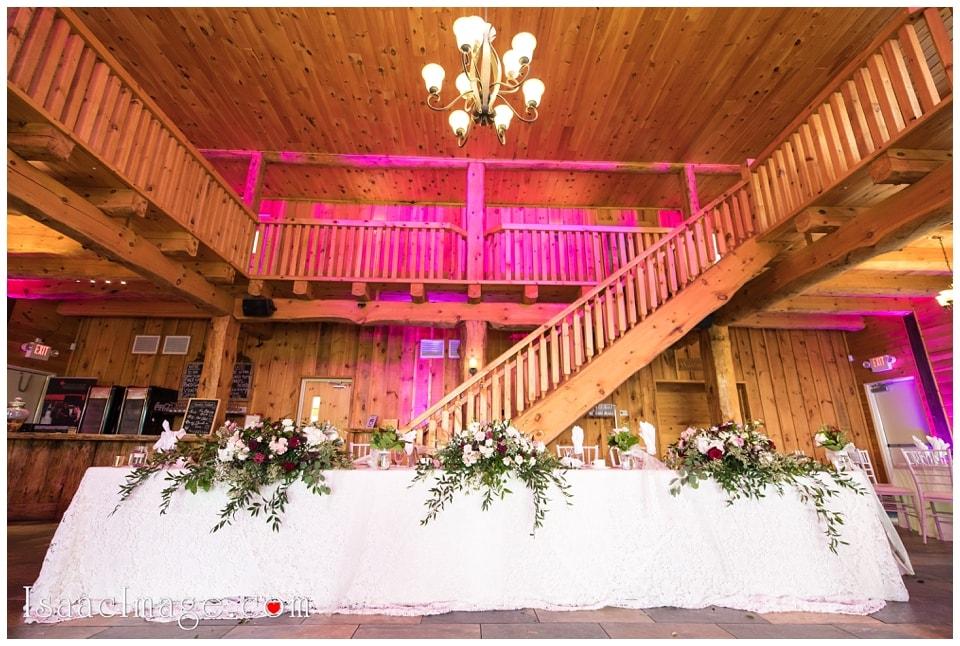 Holland Marsh Winerries Wedding sam and Masha_2536.jpg