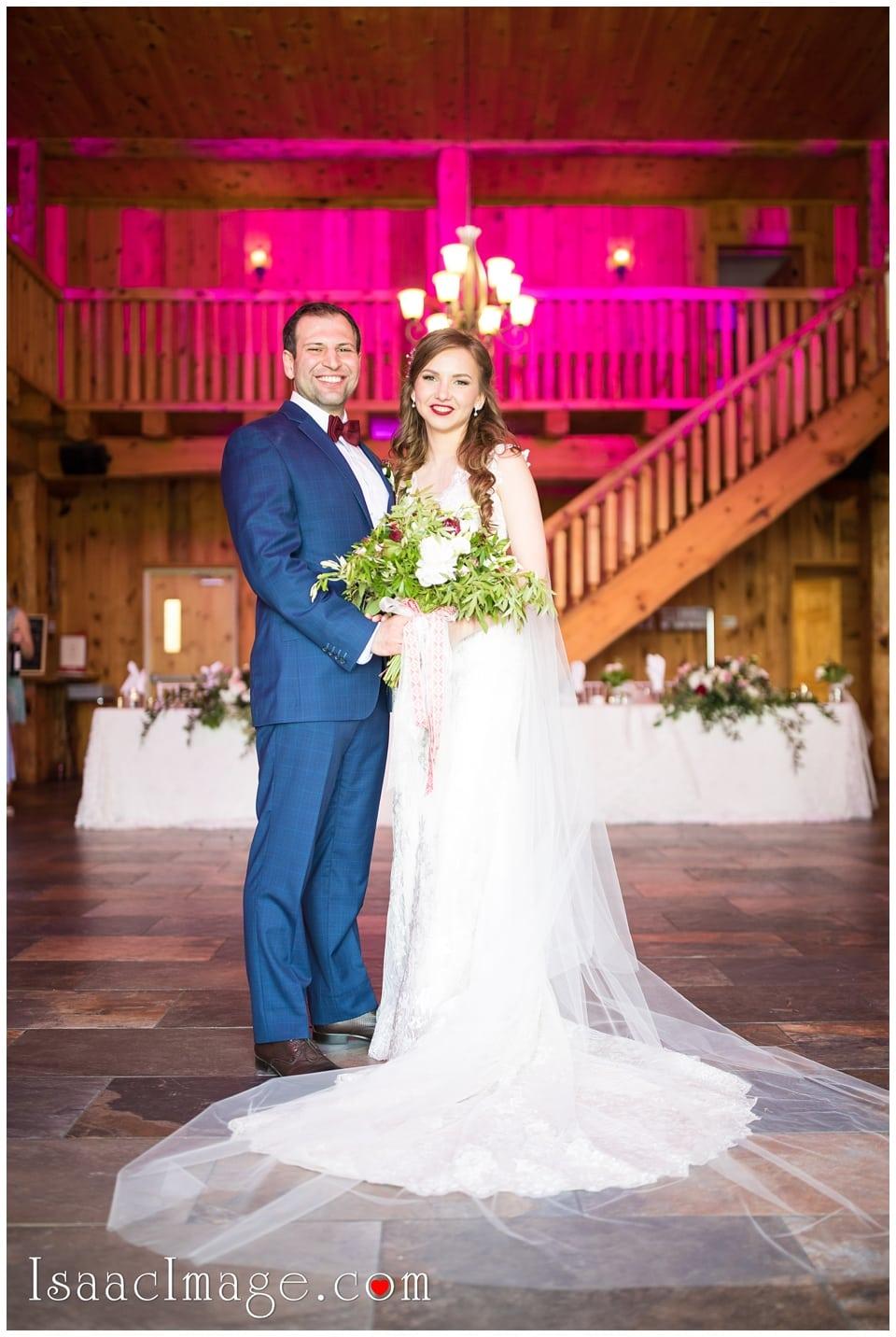 Holland Marsh Winerries Wedding sam and Masha_2543.jpg