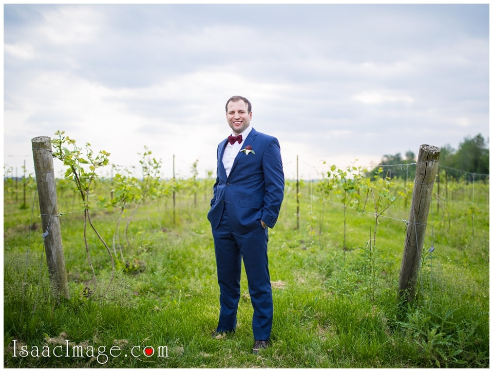 Holland Marsh Winerries Wedding sam and Masha_2551.jpg