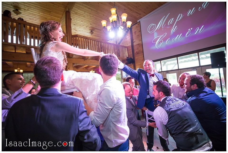 Holland Marsh Winerries Wedding sam and Masha_2560.jpg
