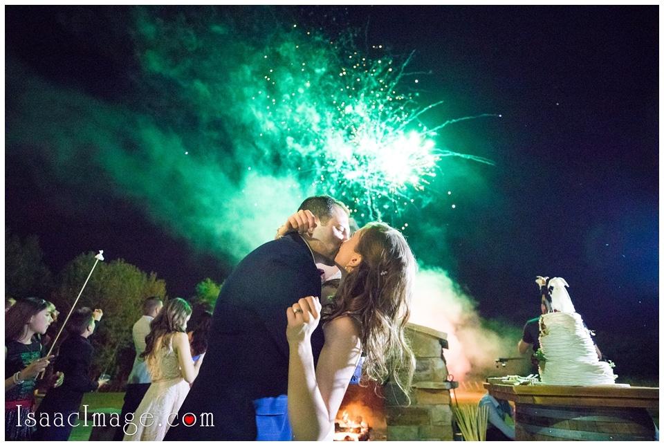 Holland Marsh Winerries Wedding sam and Masha_2573.jpg