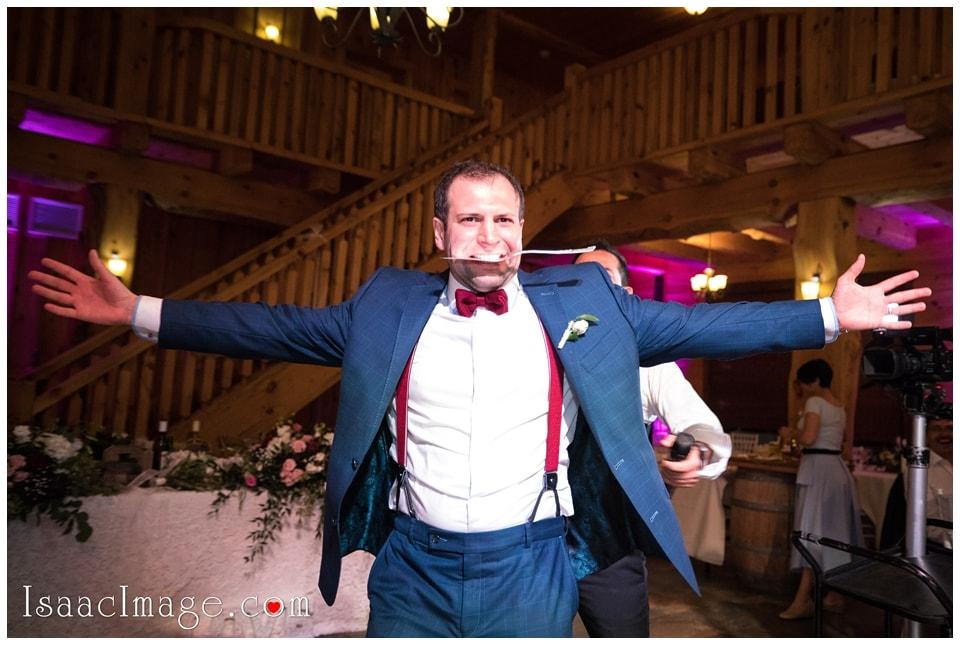 Holland Marsh Winerries Wedding sam and Masha_2579.jpg