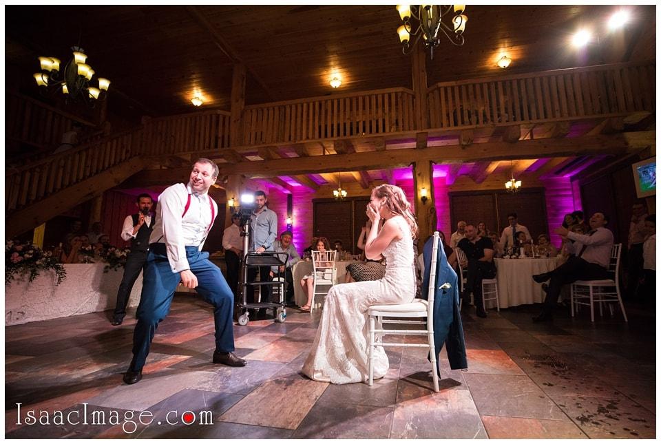 Holland Marsh Winerries Wedding sam and Masha_2583.jpg