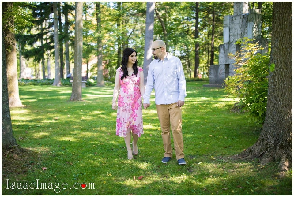 Guildwood Park Engagement Mike and Marina_3983.jpg