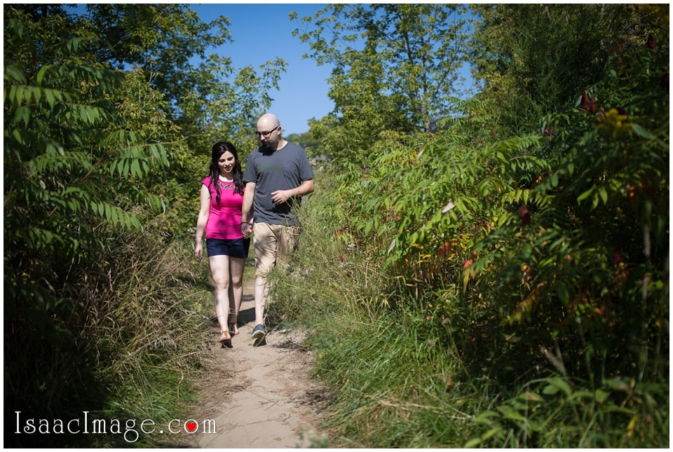 Guildwood Park Engagement Mike and Marina_4020.jpg