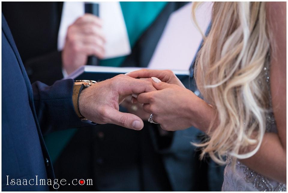 Toronto Airship37 Wedding Gina and James_3591.jpg