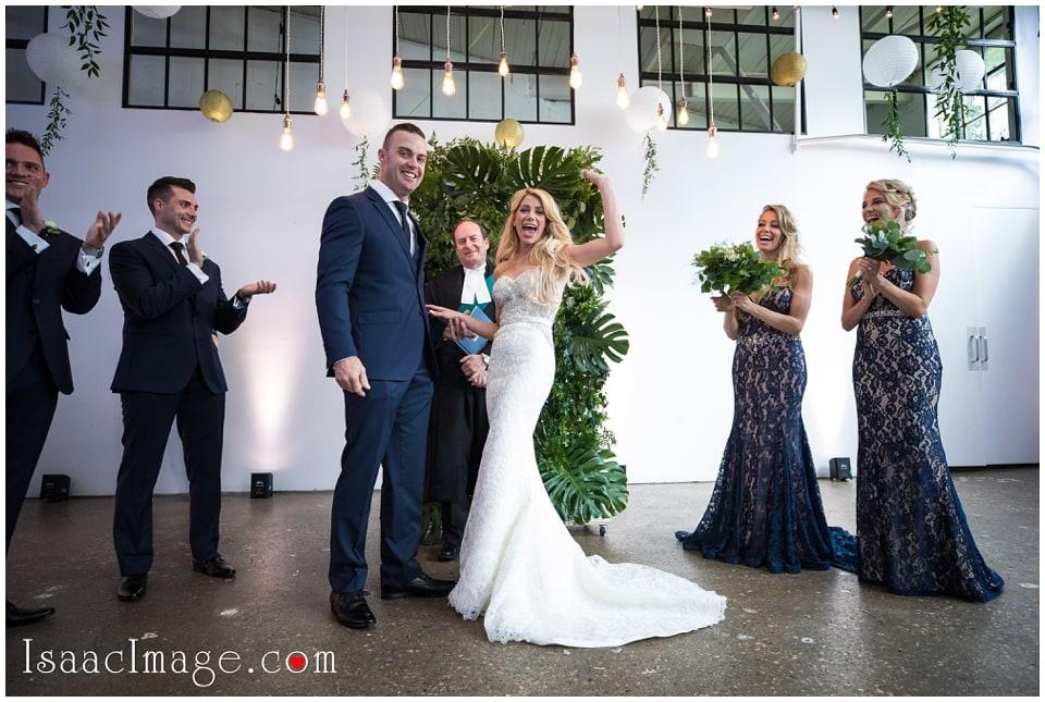 Toronto Airship37 Wedding Gina and James_3594.jpg