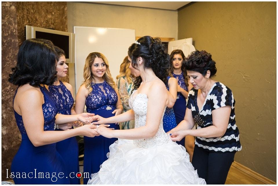 Toronto Biggest Bukharian Jewish Wedding David and Juliet_3658.jpg
