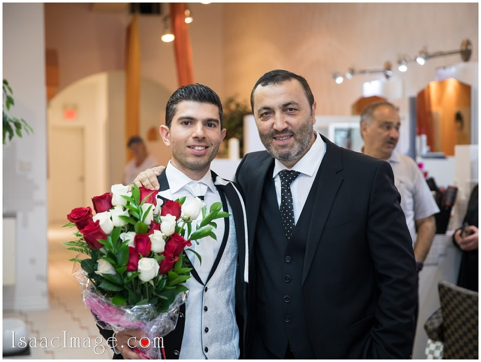 Toronto Biggest Bukharian Jewish Wedding David and Juliet_3679.jpg