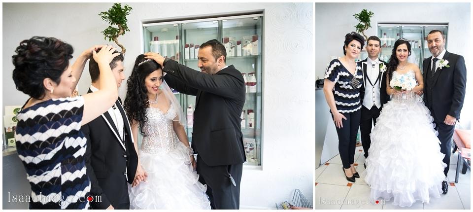 Toronto Biggest Bukharian Jewish Wedding David and Juliet_3685.jpg