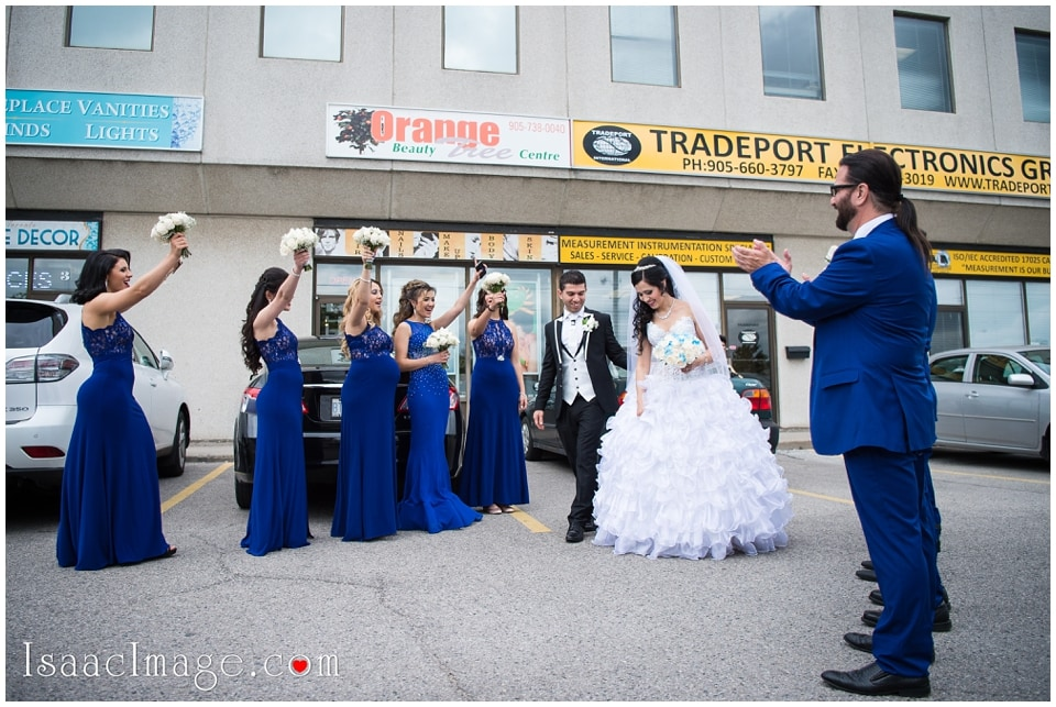 Toronto Biggest Bukharian Jewish Wedding David and Juliet_3686.jpg
