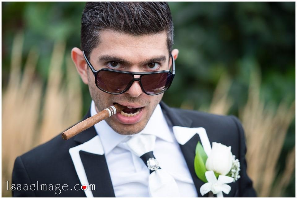 Toronto Biggest Bukharian Jewish Wedding David and Juliet_3696.jpg