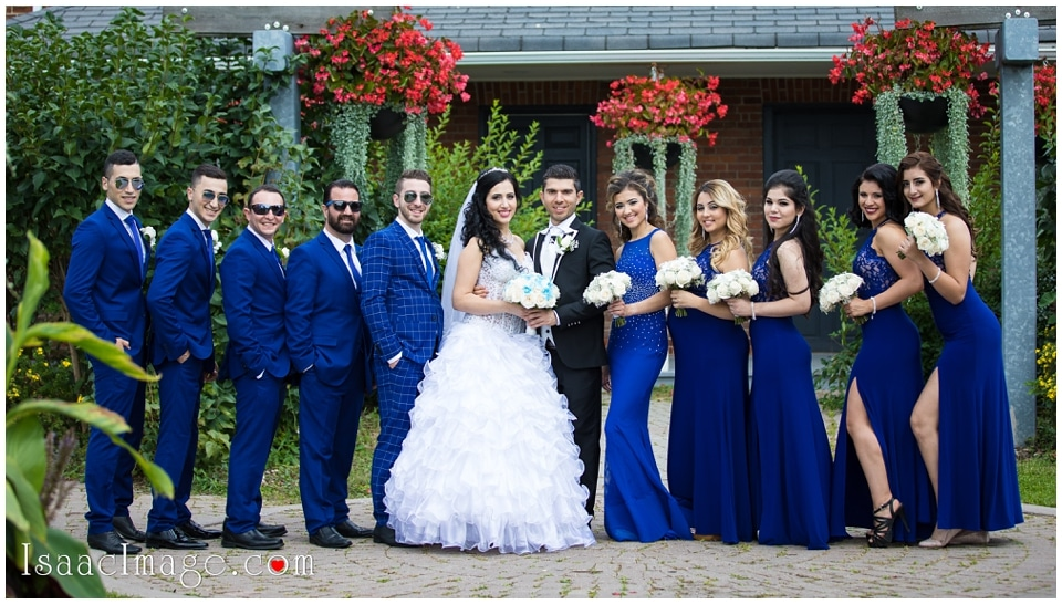 Toronto Biggest Bukharian Jewish Wedding David and Juliet_3703.jpg