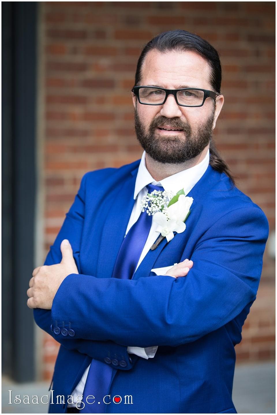 Toronto Biggest Bukharian Jewish Wedding David and Juliet_3717.jpg