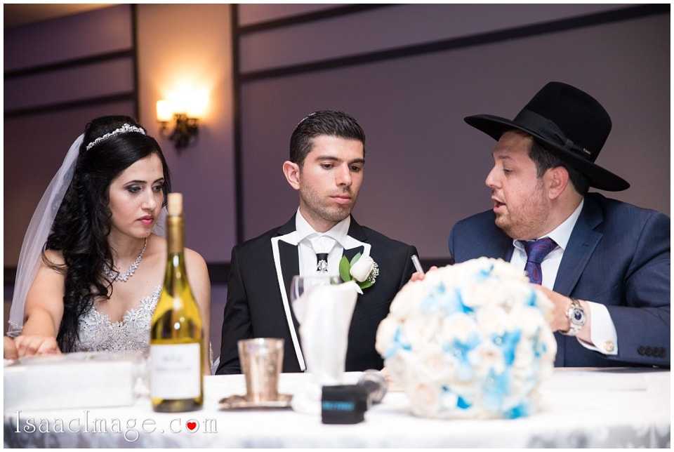 Toronto Biggest Bukharian Jewish Wedding David and Juliet_3757.jpg