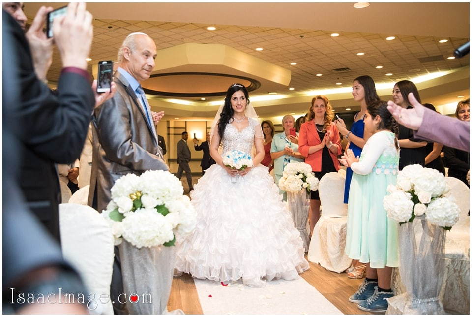 Toronto Biggest Bukharian Jewish Wedding David and Juliet_3767.jpg