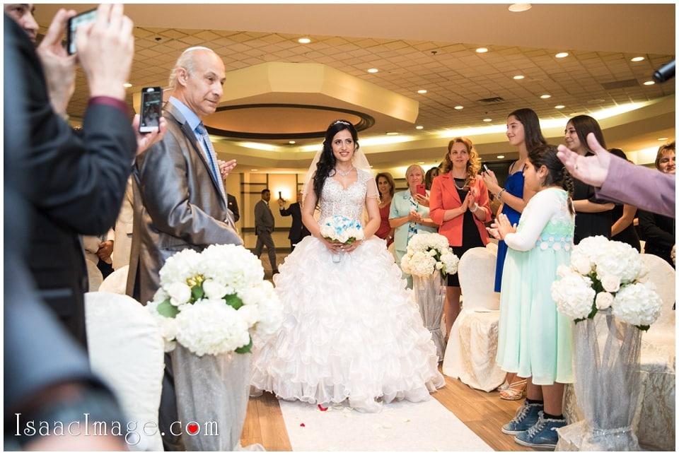 Toronto Biggest Bukharian Jewish Wedding David and Juliet_3767.jpg