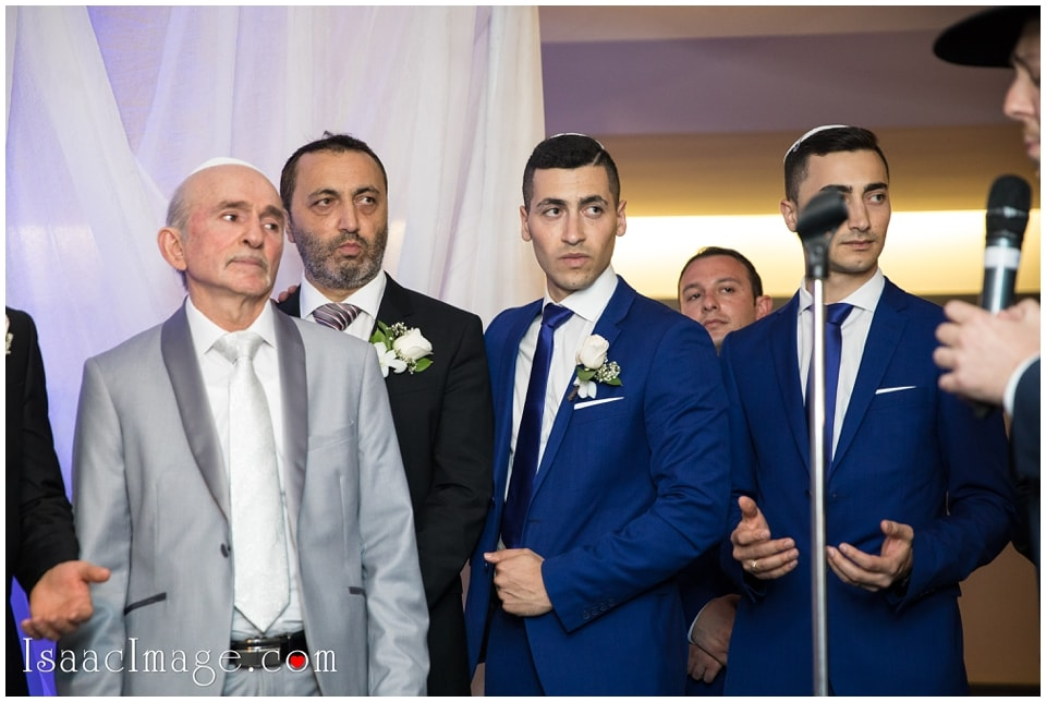 Toronto Biggest Bukharian Jewish Wedding David and Juliet_3780.jpg
