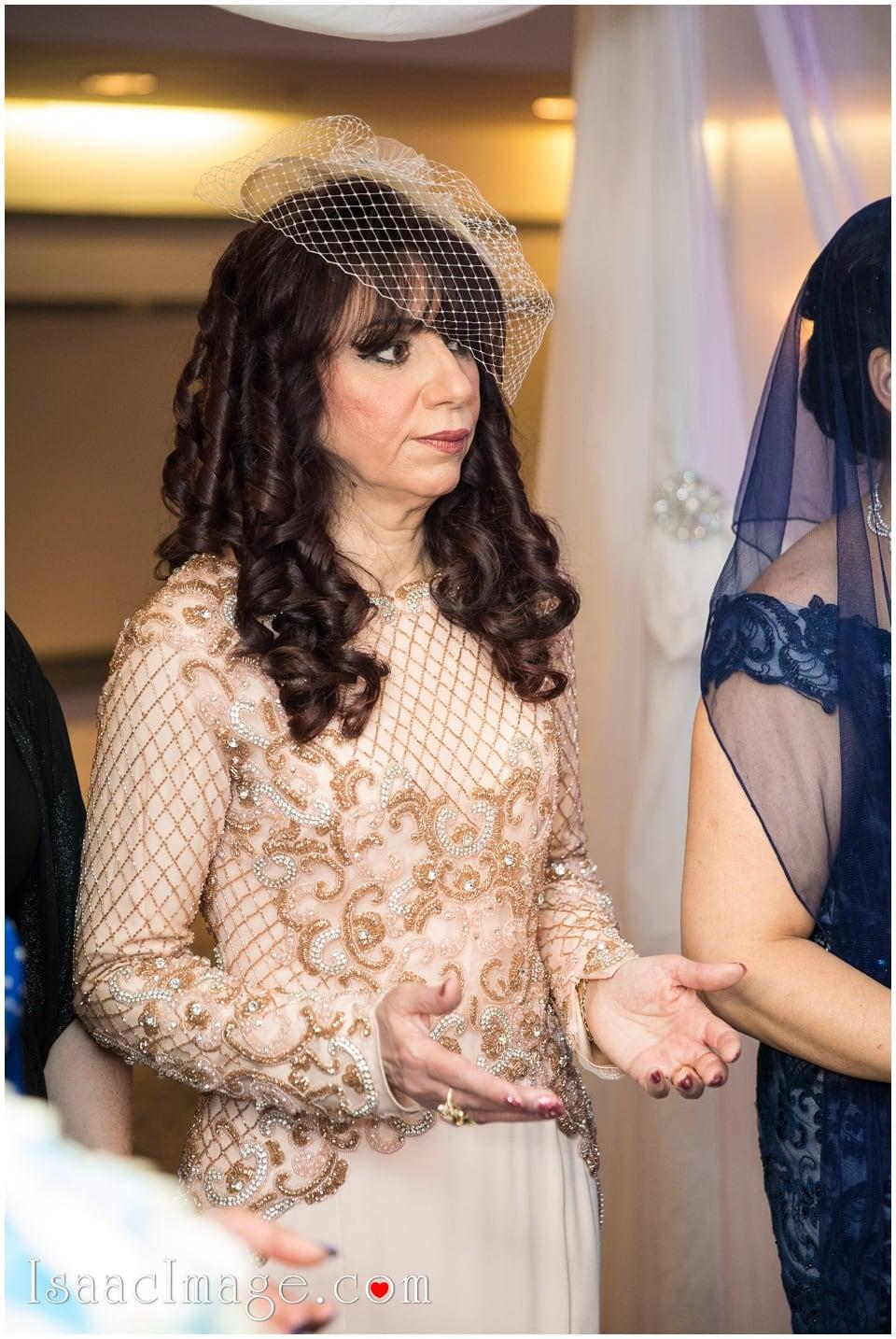 Toronto Biggest Bukharian Jewish Wedding David and Juliet_3782.jpg