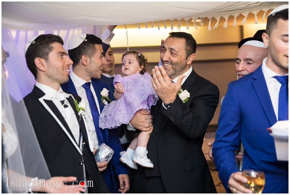 Toronto Biggest Bukharian Jewish Wedding David and Juliet_3795.jpg