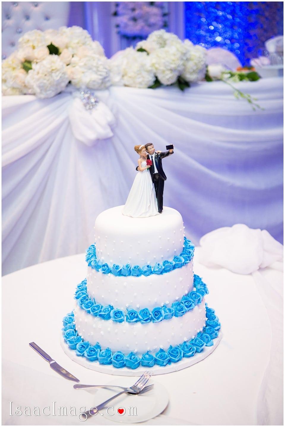 Toronto Biggest Bukharian Jewish Wedding David and Juliet_3801.jpg