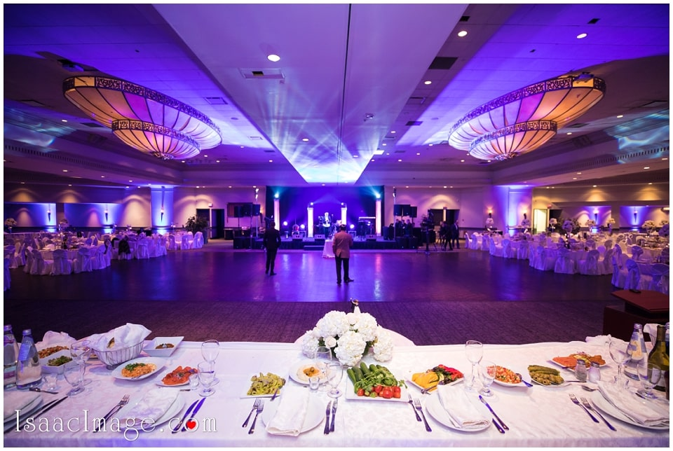 Toronto Biggest Bukharian Jewish Wedding David and Juliet_3803.jpg