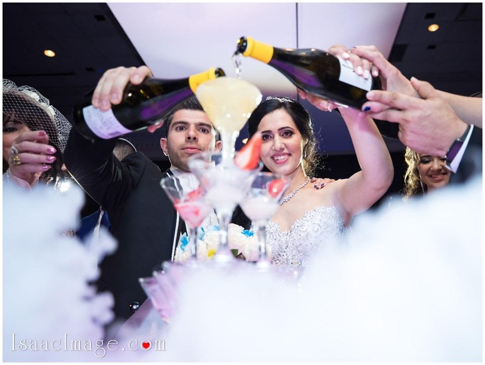 Toronto Biggest Bukharian Jewish Wedding David and Juliet_3812.jpg