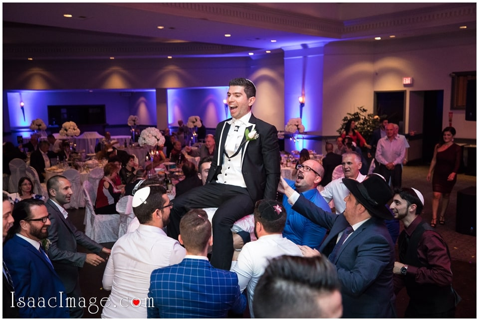 Toronto Biggest Bukharian Jewish Wedding David and Juliet_3817.jpg