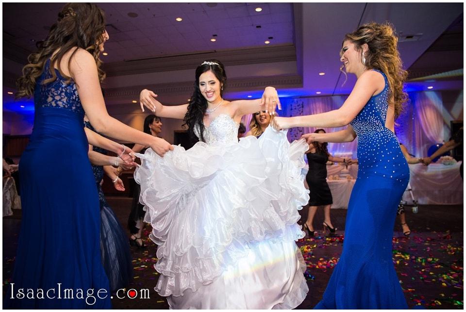 Toronto Biggest Bukharian Jewish Wedding David and Juliet_3823.jpg
