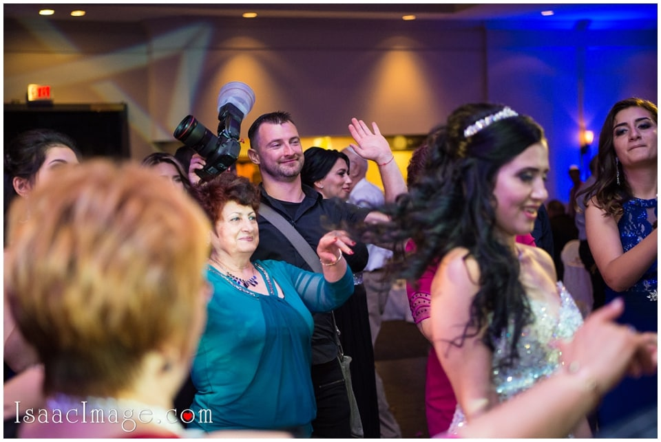 Toronto Biggest Bukharian Jewish Wedding David and Juliet_3828.jpg