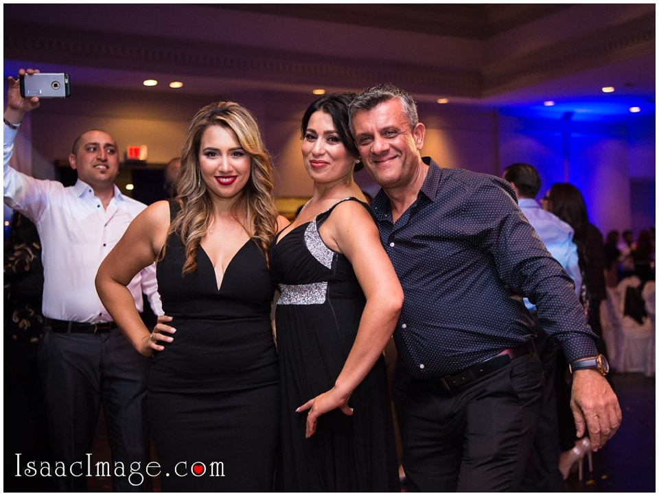 Toronto Biggest Bukharian Jewish Wedding David and Juliet_3830.jpg