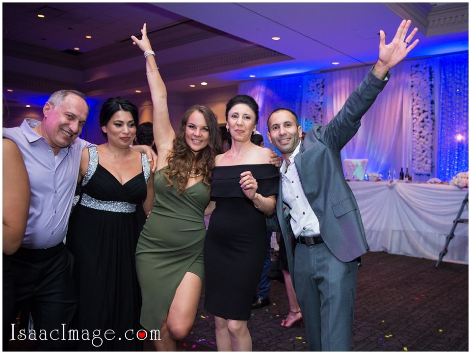 Toronto Biggest Bukharian Jewish Wedding David and Juliet_3836.jpg