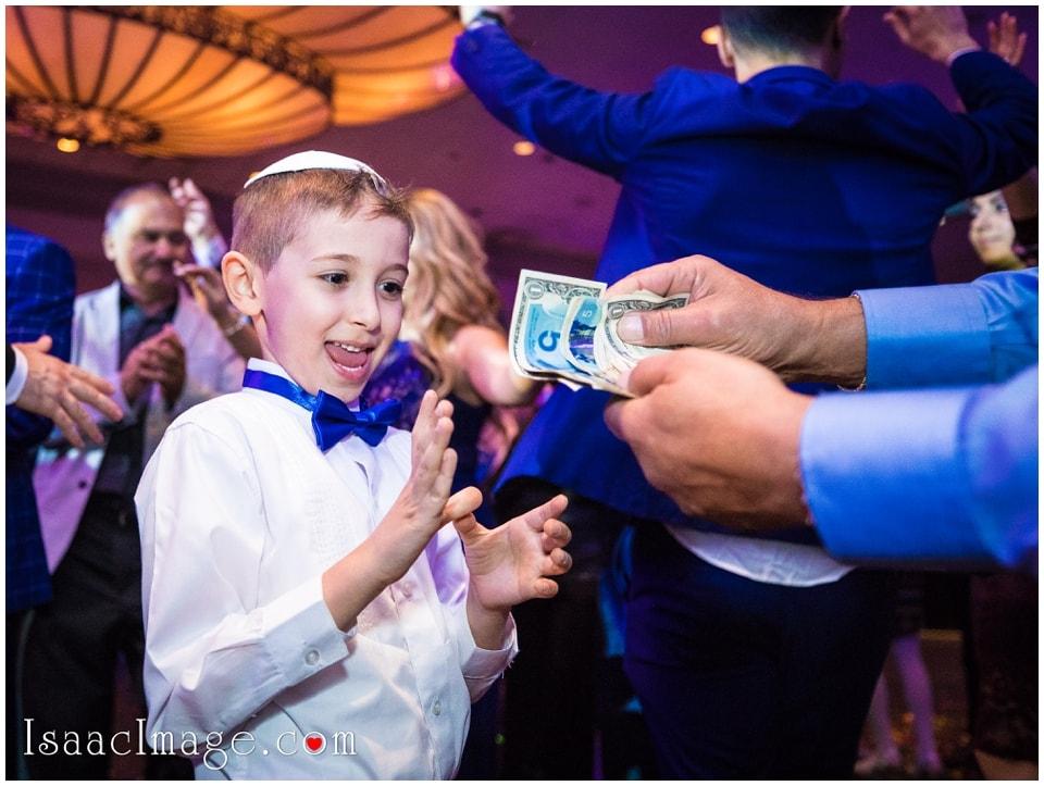 Toronto Biggest Bukharian Jewish Wedding David and Juliet_3854.jpg