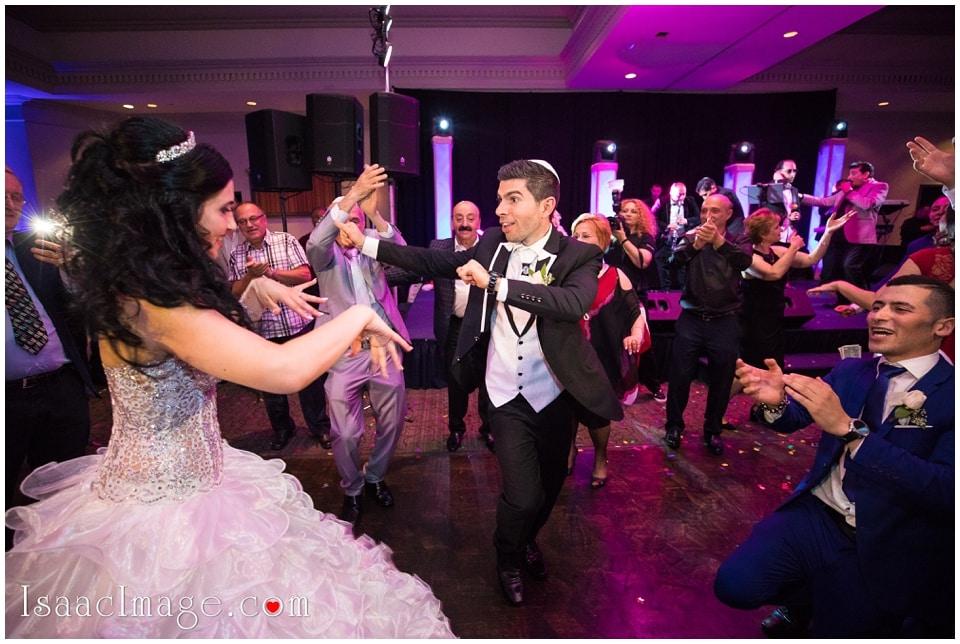 Toronto Biggest Bukharian Jewish Wedding David and Juliet_3855.jpg